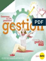 _b526bf2150b93b59acb1fd9ee3b42fba_Informe-de-gestion-anual-_xito-2014.pdf