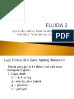 Fi_6_FLUIDA_2