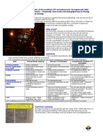 Air Cooler Cleaning by CTP.pdf