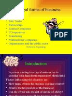 typebusiness-110828230047-phpapp02.pdf