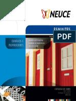 Catálogo Neuce Catalogo_Esmaltes
