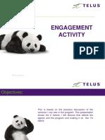 Engagement Activity (Joezel J. Maglajos).pptx
