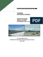 'documents.tips_laporan-kunjungan-lapangan-pelabuhan-laut-singkil.pdf
