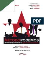 método_podemos_capítulo_1.pdf