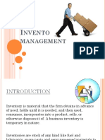 inventorymanagement-110918115938-phpapp01