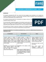 69587_20171221131045_a_pr_cis_of_the_companies_amendment_bill_2017_ranj.pdf