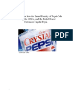 case study of crystal pepsi.pdf