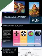 Dualidad Andina
