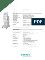 BBRAUN DIALOG+ DATASHEET.pdf
