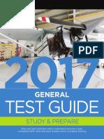 342685130-Aviation-General-Test-Guide-2017.pdf