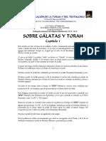 Los Galatas y la Torah.pdf