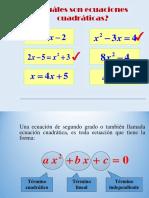 matematica1(1.2)