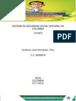 330327943-Actividad-2-Solucion-de-Situaciones-Problema.pdf