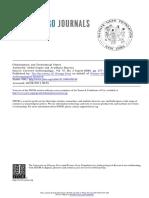 gupta state.pdf