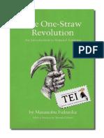 Revolutie într-un spic