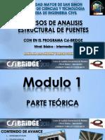 Cursos-CsiBridge-Andrew-Gabinete-Civil.pdf