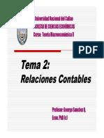 tema-2-e28093-relaciones-contables.pdf