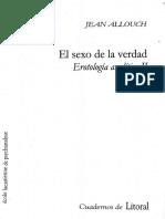 Allouch - El-Sexo-de-La-Verdad2.pdf