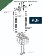 mitsubishi 6d22 engine service manual con texto reconocido pdf rh scribd com Manual Motor Starter Wiring Diagram Tranverse Motor Manual