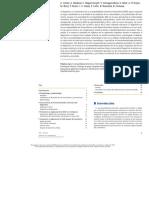 Incompatibilidad eritrocítica maternofetal .pdf