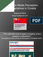 ICA2014 Presentation