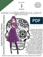 261740798-Falda-Volados.pdf