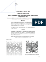 AGITACION Y MEZCLADO STIRRING AND MIXING.pdf