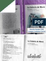 265658705-La-Historia-de-Manu.pdf