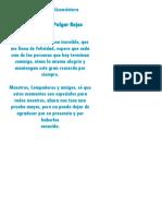 265658705 La Historia de Manu
