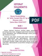 REFERAT DAKRIOADENITIS.pptx