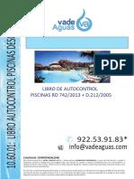 10.60.01 Libro Autocontrol Piscinas 1de2