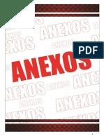 5-ANEXOS