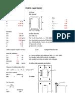 142251596 Calculo de Conexion