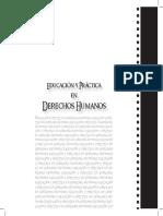 manual-educacion-en-derechos-humanos.pdf