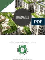 Investigacion 5 Urbanismo