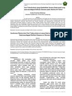 kupdf.com_soptsindrom-obstruksi-pasca-tb.pdf