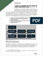 Microsoft Word - Metodologia Plan Recuperacion Ante Desastres Drp