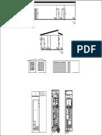 Projeto PDF