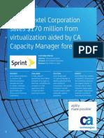 CA Css Sprint 120711 Gp