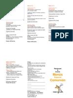 Dossier-Comuniones-2018.pdf