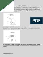 2 Circuitos Hidraulicos Iso Ani y Neumáticos Din Iso Setop
