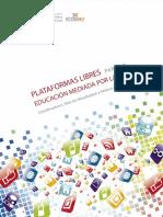 Libro de Plataformas-libres