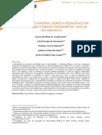 Produção de material didático-pedagógico.pdf