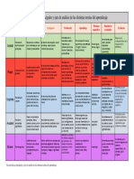 Piaget Vigotsky comparativo.pdf