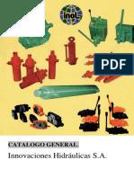 Catalogo-general-Innovaciones-Hidraulicas.pdf