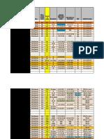 special prgms master list 17-18-sample