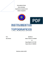 equipostopograficos-141116125913-conversion-gate02.pdf