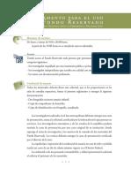 reglamento-fondo.pdf