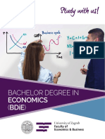 Bachelor Degree in Economics_preview