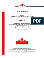 User Manual ZFG 3.0 Angl